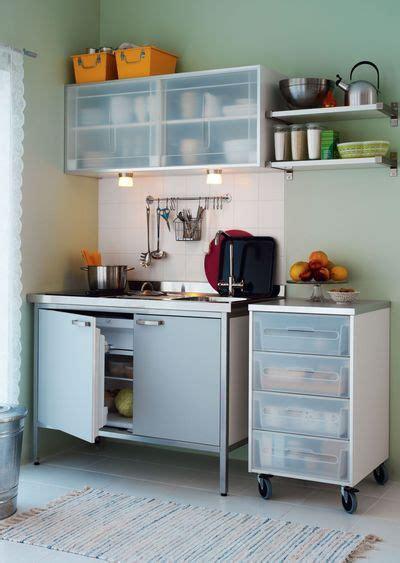 cuisine studio ikea meuble de cuisine pour étudiant maison et mobilier d