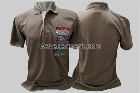 Harga Jaket Merk Lacoste hasil produksi dan desain poloshirt grey paynter dixon