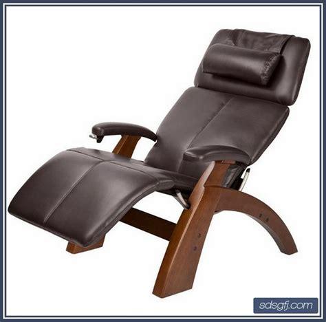 leather anti gravity chair home furniture http sdsgfj