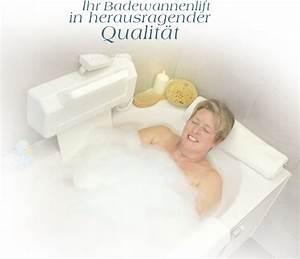 Was Kostet Ein Vollbad : f r weniger als 1 euro baden das ganze jahr pratec badelift ~ Eleganceandgraceweddings.com Haus und Dekorationen