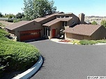 3880 Country Club Dr, Lewiston, ID 83501 - Home For Sale ...