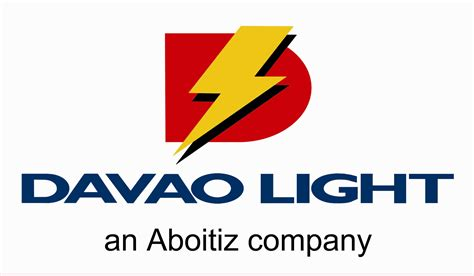 Light Company by Davao Light Bares Schedule Edge Davao