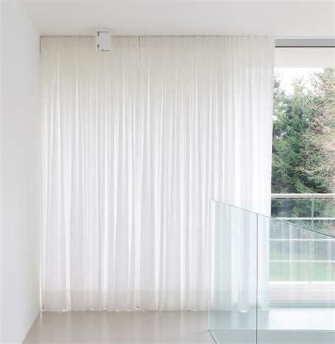 gordijnen master meubel design meubelen en interieur