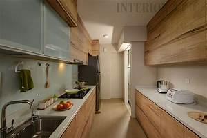 Anchorvale crescent bto 5 room flat interiorphoto for Interior design ideas 1 room kitchen flat