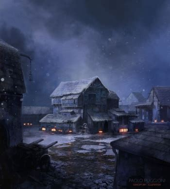 moles town  wiki  ice  fire