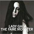 Lady Gaga - The Fame Monster (CD) : Target