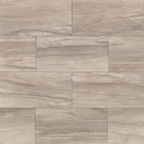 athena oregon tile marble