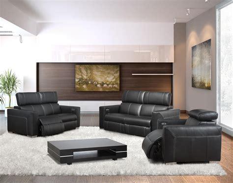 sofas  causeuses meubles salon catalogue meubles
