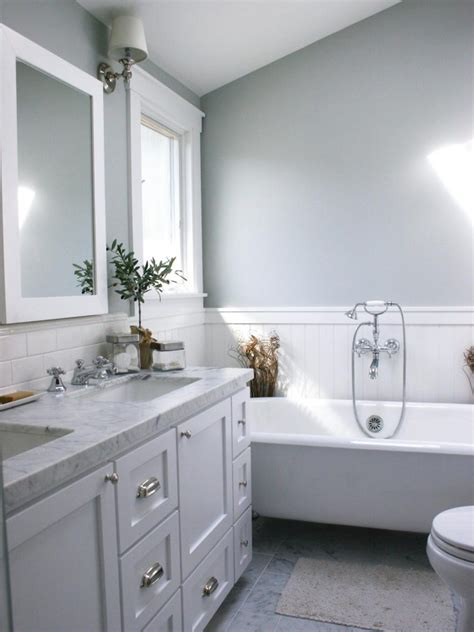 bathroom ideas white stained wood vanity cabinet with