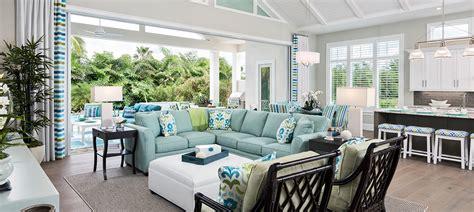 2507 south florida interior design jinx mcdonald interior designs naples florida residential