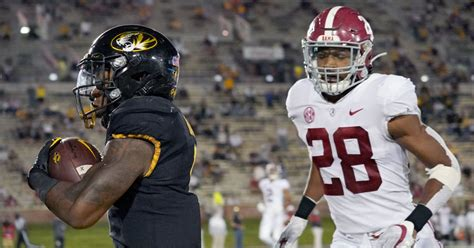 Dylan Moses not satisfied with Alabama's defensive effort ...