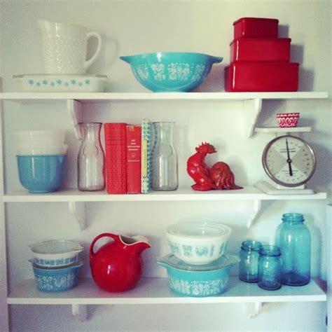 accessoire pour cuisine accessoire cuisine gascity for