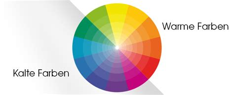 kalte und warme farben farben free bei lacken dem nach der baubranche wichtigsten erreichen vor allem russland with