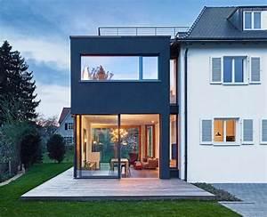 Haus Mit Wintergarten : die besten 25 anbau ideen auf pinterest anbau haus ~ Lizthompson.info Haus und Dekorationen