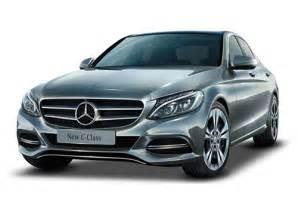 bmw 5 vs mercedes e class mercedes c class colors 8 mercedes c class car colours available in india cardekho com