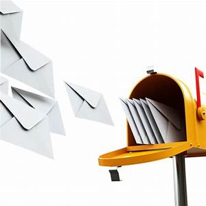 Few Facts About Direct Mail Marketing - Interesting Facts