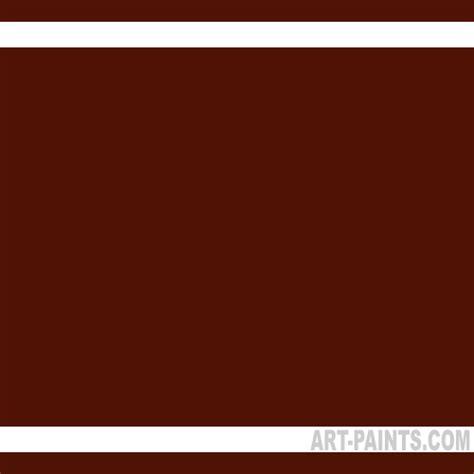 maroon color liner paints cl 15 maroon paint