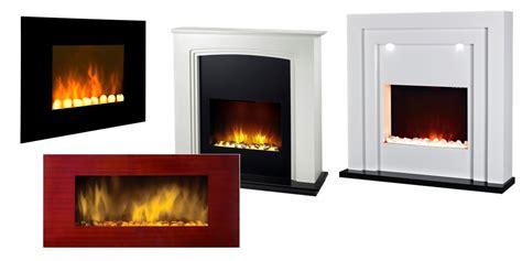 cheminee decorative pas cher cheminee electrique decorative belgique