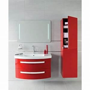 Applique Salle De Bain Avec Interrupteur : applique miroir salle de bain avec interrupteur ~ Edinachiropracticcenter.com Idées de Décoration