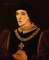 Fájl:King Henry VI from NPG.jpg – Wikipédia
