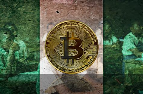 Almost nine years since the birth of bitcoin, central banks around the world are increasingly recognizing the potential upsides and downsides of digital currencies. Nigeria's central bank moves to prohibit Bitcoin and cryptocurrencies - Truecoinage