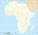 File:Africa map political.svg - Wikimedia Commons