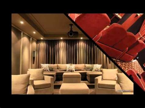 home theater drapes home theater drapes ideas