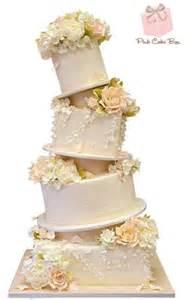 skull wedding cakes wedding cakes most beautiful cakes 2047940 weddbook