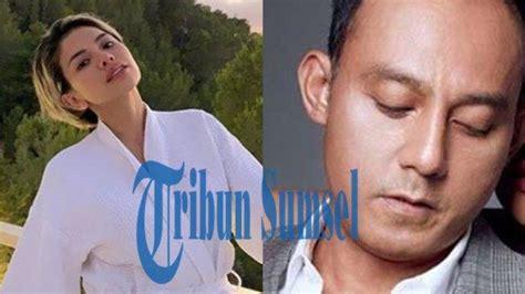 Nikita Mirzani Menang Dipo Latief Harus Bayar Ratusan