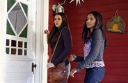 Episode 3.12 - The Ties That Bind Promo Photos - The ...