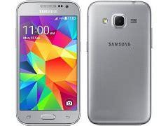 Harga Samsung J2 Prime Meteor Cell samsung galaxy prime 4g price in india