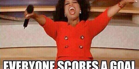 Oprah Meme Generator - oprah bees memes