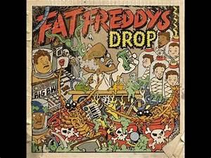 Fat Freddys Drop - Shiverman (Mr Bit Remix) - YouTube