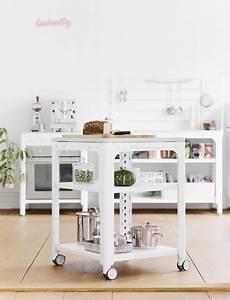 Möbel Martin Küchenplaner : concept kitchen inspiriert k chenplaner magazin ~ Lizthompson.info Haus und Dekorationen
