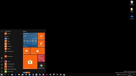 completely remove  desktop wallpaper  windows