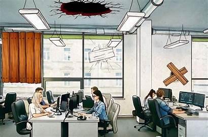 Office Microsoft Laid Vulnerabilities Kaspersky Ms Help