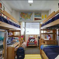 Ucla Tips • Oncampus Housing Explained