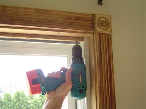 how to remove door panel on sliding door autos post