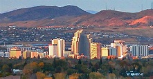 Reno still 3rd-largest city in Nevada — barely