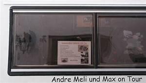 Fenster Abdichten Silikon : fenster richtig abdichten terrassent r und fenster richtig abdichten welche balkon schimmel ~ Orissabook.com Haus und Dekorationen