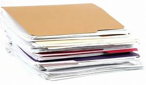 Document A Conserver : entreprises combien de temps devez vous conserver vos documents le portail des minist res ~ Gottalentnigeria.com Avis de Voitures