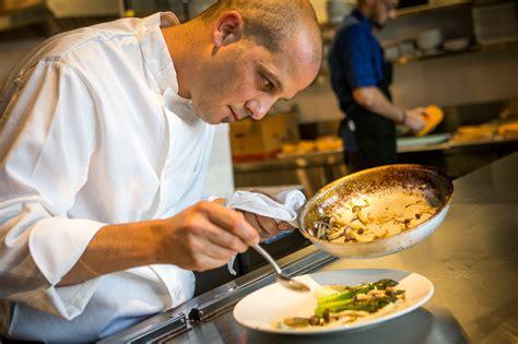 cuisine doca le restaurant doca ouvre ses portes à montréal le cahier