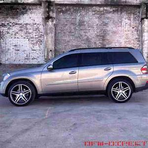 Purchase Used 2007 Mercedes