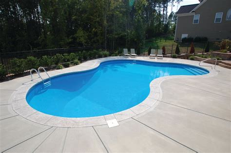 pool designs royal palm pools