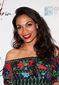 "Rosario Dawson - ""Krystal"" Premiere at ArcLight Hollywood ..."