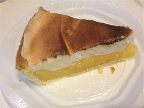 pate sablee chef simon pate sablee chef simon 28 images recettes de tarte par applemini la p 226 te 224 tarte sabl