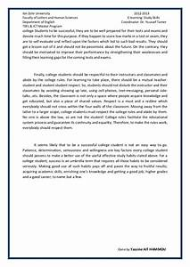 My Hobby English Essay Essay On Good Habits And Good Manners Quotes Reflective Essay On English Class also Custom Essay Papers Essay On Good Habits Writing Essay Prices   Essay On Good Habits  Expository Essay Thesis Statement