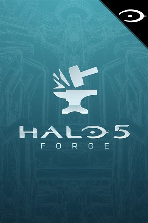 halo  forge  windows apps credits mobygames
