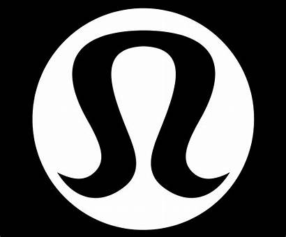 Lululemon Symbol Meaning History Evolution 1000logos