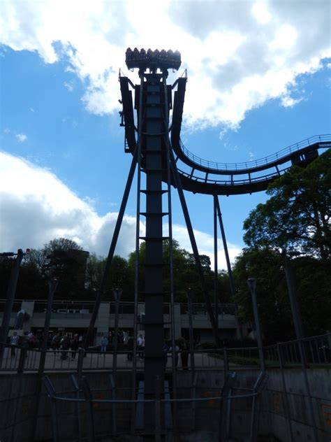 half price merlin pass sale at alton towers topdogdays